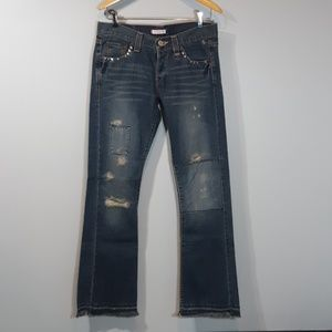 Levi's | Limited Edition